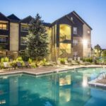 Kennedy Wilson buys apartment community in Denver for $134m