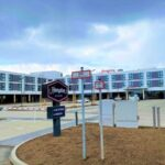 Long Harbour buys freehold interest in Hilton Munich airport hotel for €14m