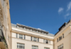 Hines sells West London office asset to joint venture