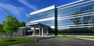 JLL Income Property Trust buys Virginia medical office building for $52m