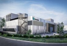 Vantage Data Centers announces Asia Pacific expansion