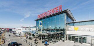 Patrizia sells German retail portfolio