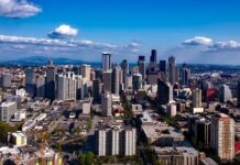 Boston Properties completes acquisition of Safeco Plaza in Seattle