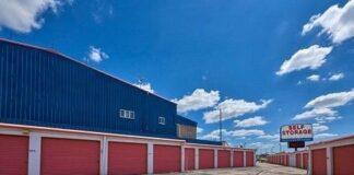 StorageMart buys nine self storage properties in Milwaukee Metro Area