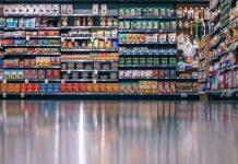 Supermarket Income REIT announces six acquisitions for £113m