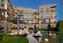 AXA IM Alts buys multifamily asset in Houston