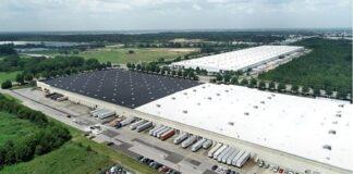 Mapletree acquires two US logistics portfolios for US$3bn