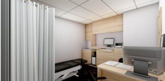 KKR, Cornerstone form JV to invest in U.S healthcare real estate