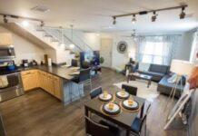 Ascott Residence Trust to buy Texas student accommodation asset for US$70m