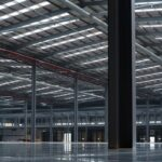 GLP raises $1.75bn for China logistics fund in first close