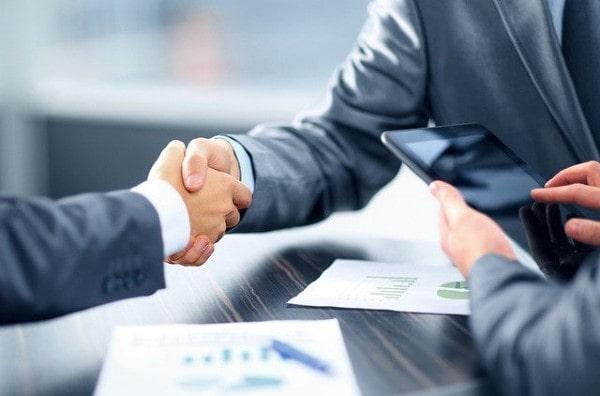 Cain International provides £109m development loan for Southbank office