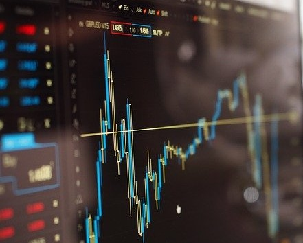 MSCI completes acquisition of Real Capital Analytics