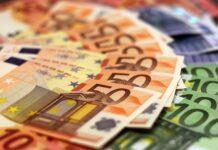 SEGRO prices €500m green bond