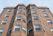 Bell Partners Inc., one of the nation's leading apartment investment and management companies, today announced that it has sold 23 apartment communities for over $1.8 billion.