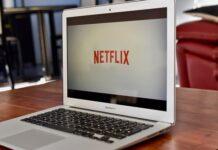Aviva Investors signs agreement with Netflix forLongcross Studios in Surrey