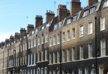 Home REIT raises £350m to fund acquisitons