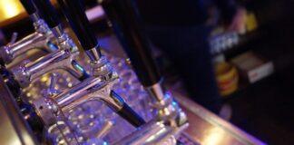 Aviva Investors sells UK pub portfolio for over £20m