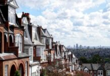 FEC, Capital & Regional form partnership for UK residential developments