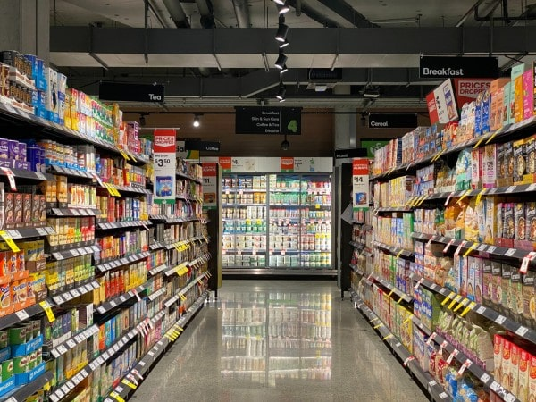 LondonMetric buys grocery-led property in West London for £18m