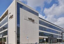 Commerz Real fund enters Irish market with Dublin office buy