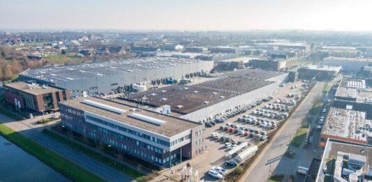 Europa Capital fund launches new €150m Dutch distribution platform