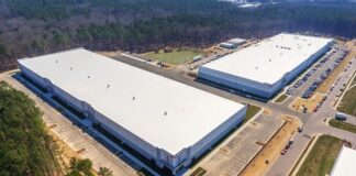 JLL Income Property Trust buys two life sciences properties inDurham, North Carolina