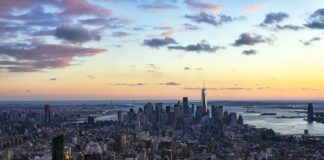 KKR raises $4.3bn for Americas opportunistic real estate fund