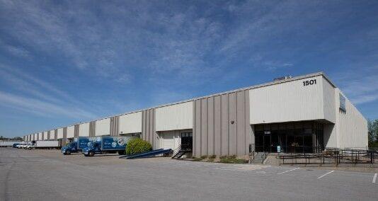 Ascendas Reit to buy last mile logistics portfolio in US for US$156m
