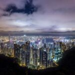 Asia Pacific prime office markets see uneven recovery: Knight Frank
