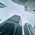 CBRE IM raises US$1.74bn for Asia value-add fund