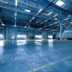 GPT buys logistics portfolio for A$682m