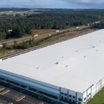 BentallGreenOak acquires warehouse in Atlanta for $79m