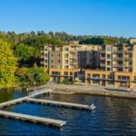 Kennedy Wilson expands multifamily portfolio with two Seattle acquisition