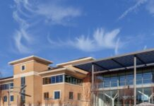 CIM Group enters UK market with Guildford office campus buy