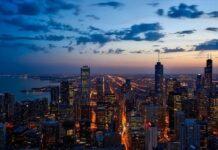 Greystar starts construction on first Chicago development