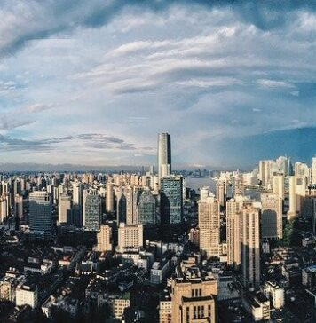 China set to embark on new growth cycle in CRE market: CBRE