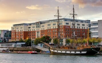 Henderson Park to acquire 12 Hilton hotels across UK and Ireland