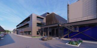 Equinix, PGIM Real Estate form JV for data center investment in Australia