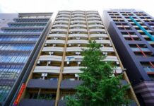 AXA IM Alts grows Japanese real assets portfolio to €2.6bn