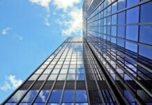 Ares closes European property fund at €1.5bn