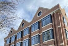 McKay buys office asset in Richmond for £14.75m