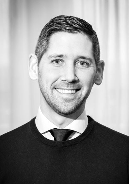 Castellum appoints actingCEO