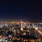 GLP raises $2.7bn for largest ever Japan private real estate fund