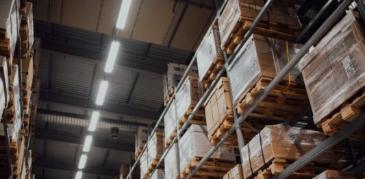 LondonMetric pays £20.2m for two last mile logistics assets in London