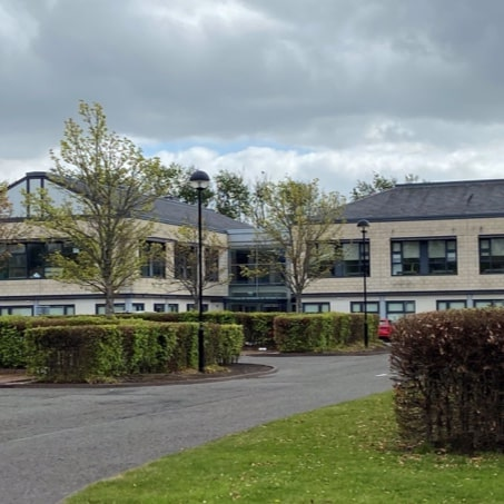 M7 Capital provides £17.3m loan for business space assets in Scotland