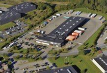 Oxford Properties buys two European logistics portfolios for €360m