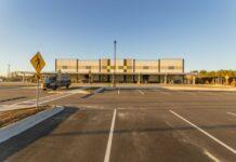 Mirabaud AM grows US real estate portfolio with logistics facility buy