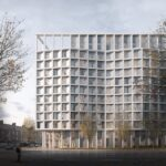 Europa Capital to acquire BTR residential development in Manchester