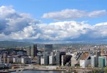 Slate buys real estate portfolio in Norway