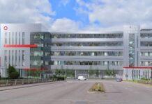 St George, SEGRO form JV for industrial development in Brent